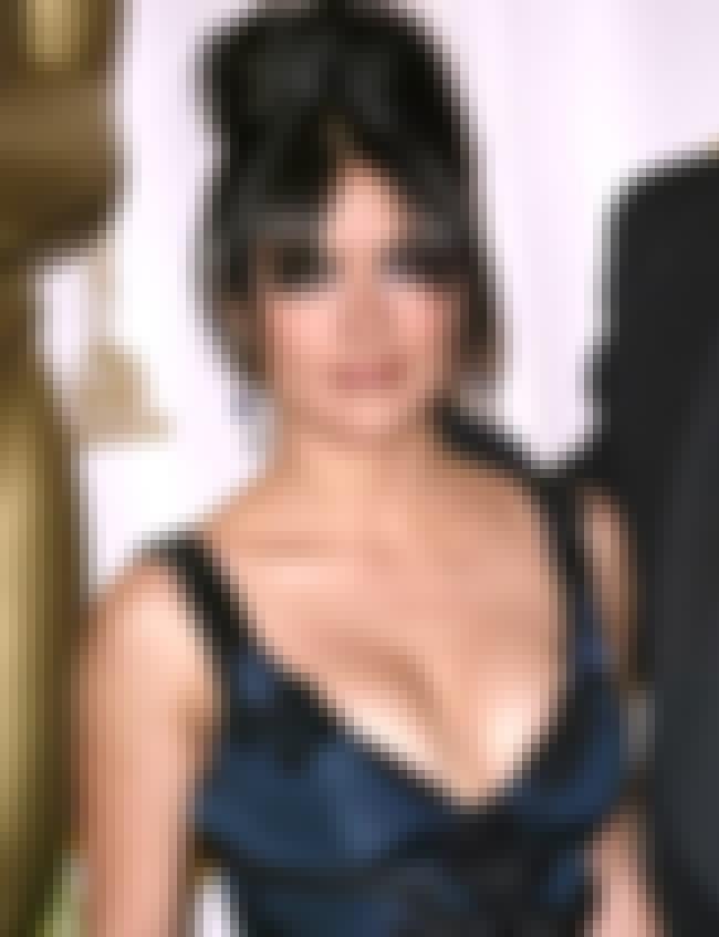 Sexy Salma Hayek Photos  Near Nude Salma Hayek Pics Page 9-9226