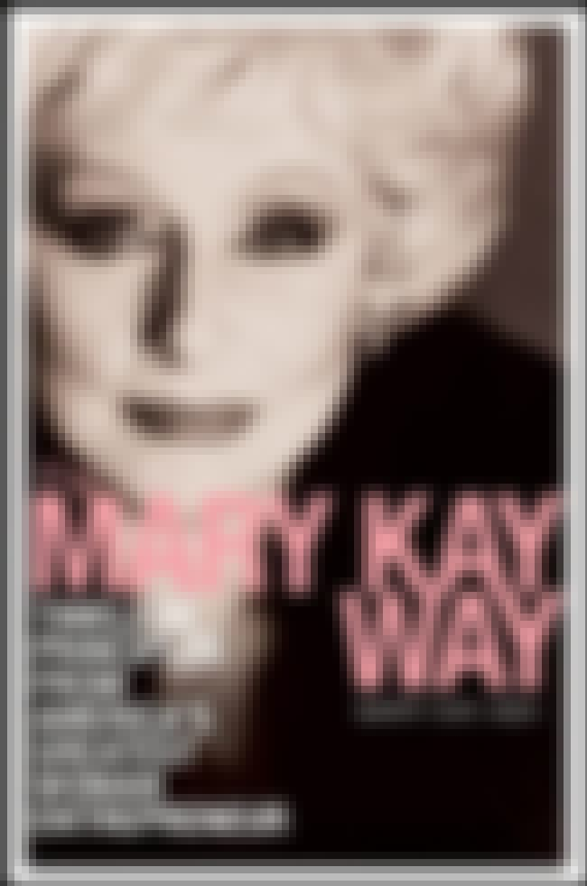 The Mary Kay Way: Timeless Pri... is listed (or ranked) 2 on the list The Top 3 Mary Kay Books