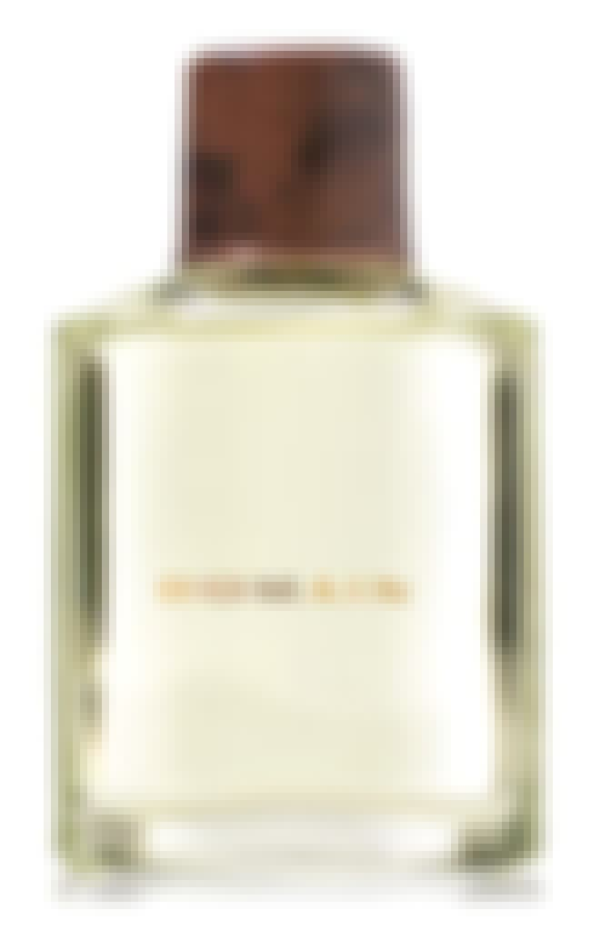 Domain is listed (or ranked) 2 on the list The Mens Fragrances of Mary Kay