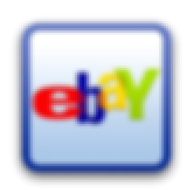 The Official eBay App is listed (or ranked) 2 on the list The Top 10 Money Saving Apps for Windows 7 Phones