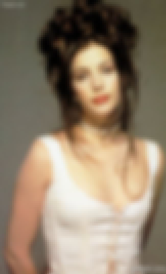 The 20 Hottest Liv Tyler Photos Ever Page 5-4472