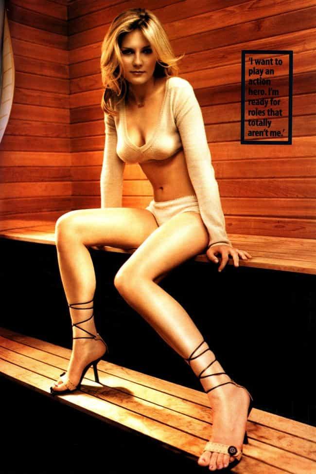 kirstin-dunst-naked-black