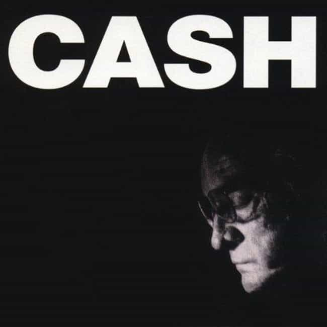 Hurt by Johnny Cash is listed (or ranked) 4 on the list The Top Country Music Videos