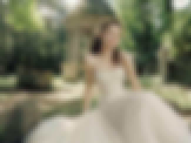 Sexede Emmy Rossum-fotos Nøgne-Emmy Rossum-billeder Side 7-5249