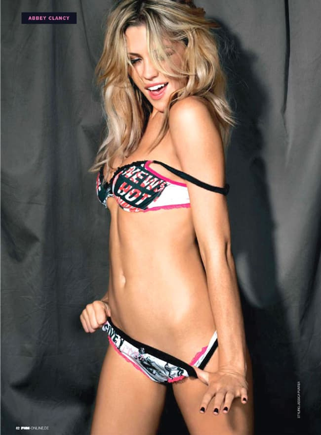 Abigail Clancy In News Hot Und Is Listed Or Ranked 2