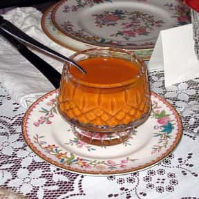 French dressing is listed (or ranked) 7 on the list The Tastiest Types of Salad Dressing, Ranked