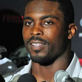 My Vick in a Box is listed (or ranked) 19 on the list The Best Fantasy Football Team Names