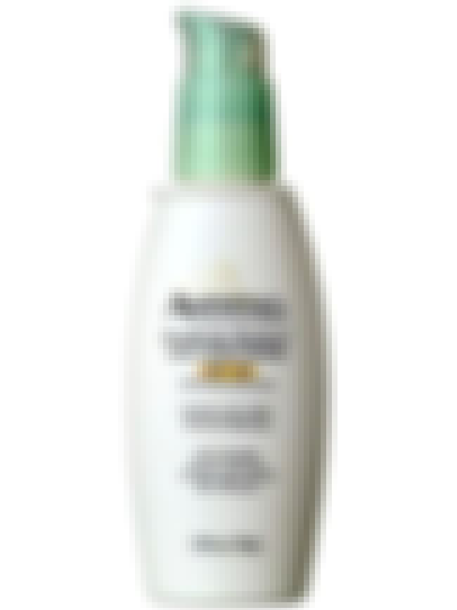 Aveeno Positively Radiant Dail... is listed (or ranked) 2 on the list The Best Facial Moisturizer