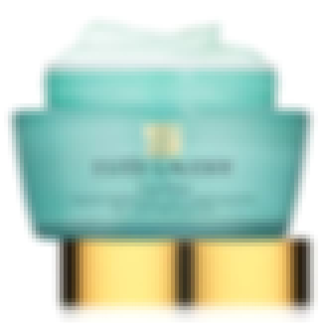 Estée Lauder DayWear Ad... is listed (or ranked) 5 on the list The Best Anti-Aging Moisturizer
