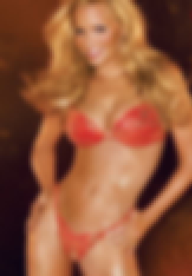 Cindy Margolis in Pudded Spark... is listed (or ranked) 2 on the list Hottest Cindy Margolis Photos