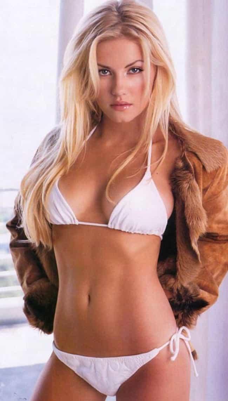 nude-pics-elisha-cuthbert-young