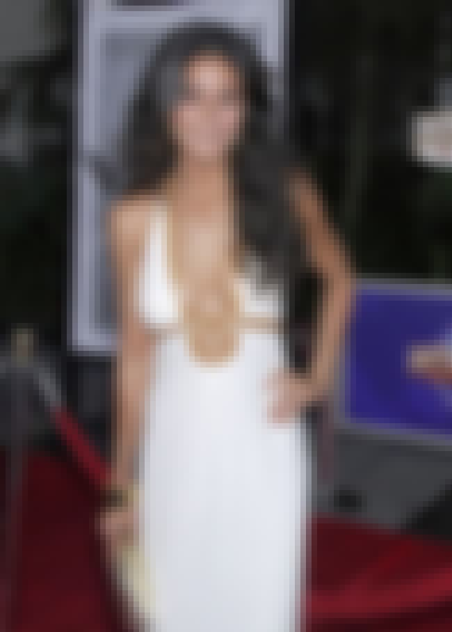 Emmanuelle Chriqui is Ready fo... is listed (or ranked) 3 on the list The 33 Hottest Emmanuelle Chriqui Photos