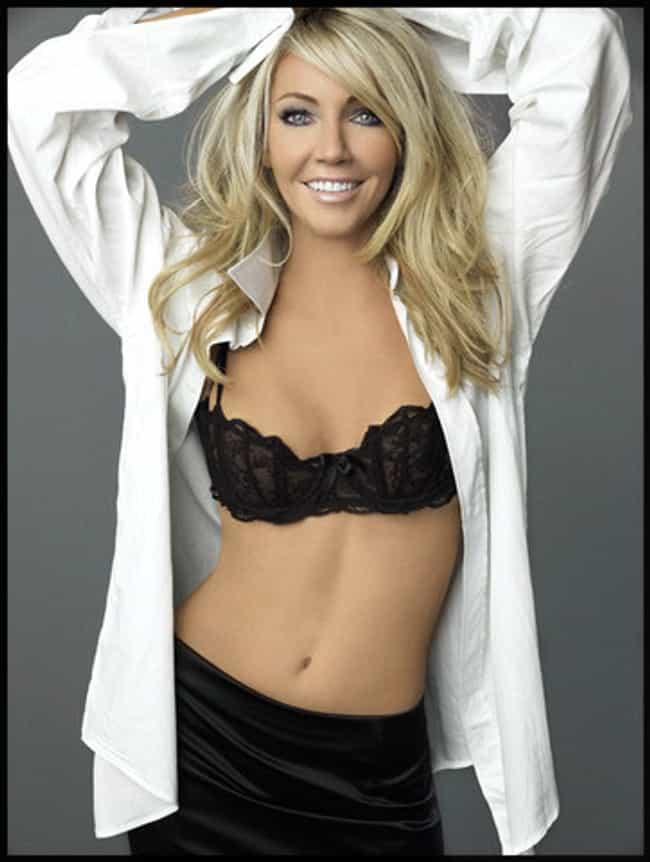 Heather locklear nude photos — img 6