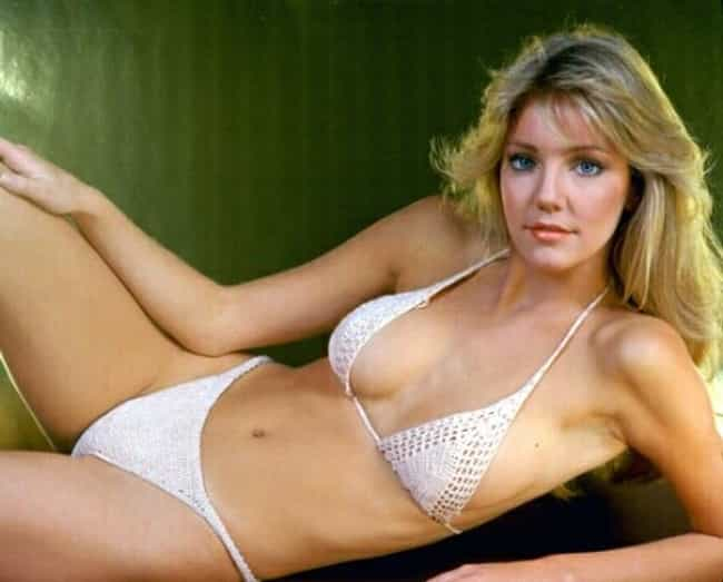 Heather locklear gallery naked — img 6