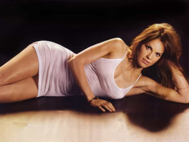 all-porn-pics-of-hilary-swank-chubby-women