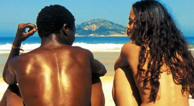 Pictures Are Good is listed (or ranked) 4 on the list City of God Movie Quotes