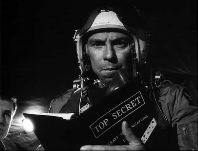 dr strangelove movie quotes page  nothing wrong me is listed or ranked 8 on the list dr