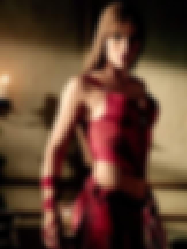 Jennifer Garner in Elektra Out... is listed (or ranked) 4 on the list The Hottest Jennifer Garner Photos