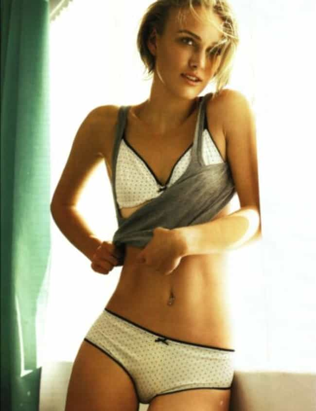 Keira Knightley is Always on t... is listed (or ranked) 1 on the list The 30 Hottest Keira Knightley Photos