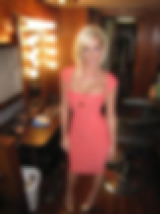 Kellie Pickler Kindly Requests... is listed (or ranked) 2 on the list The 27 Hottest Kellie Pickler Photos