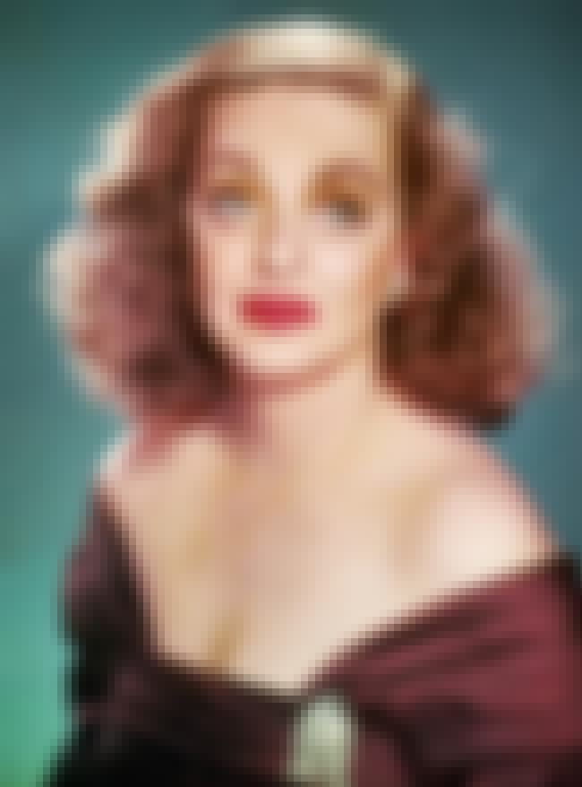 I'll Marry If You Have No Bloo... is listed (or ranked) 4 on the list All About Eve Movie Quotes
