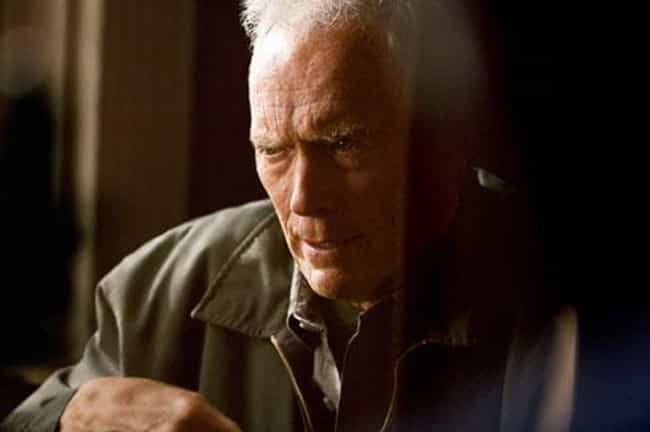 Three Items for the Car ... is listed (or ranked) 8 on the list Gran Torino Movie Quotes