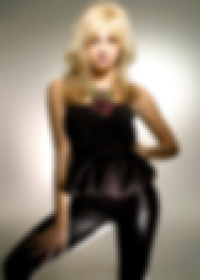 Pixie Lott Takes Posing Very S... is listed (or ranked) 4 on the list The 25 Hottest Pixie Lott Photos