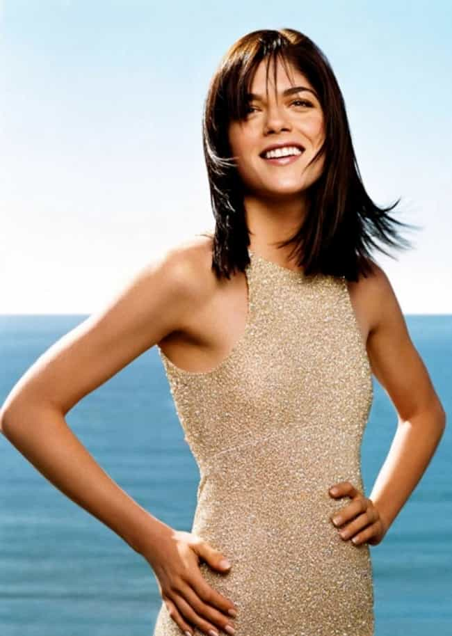 Selma Blair Nude, Fappening, Sexy Photos, Uncensored