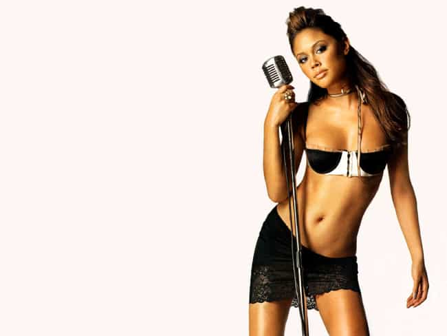 Vanessa Minnillo is the Newest... is listed (or ranked) 4 on the list The Hottest Vanessa Minnillo Photos