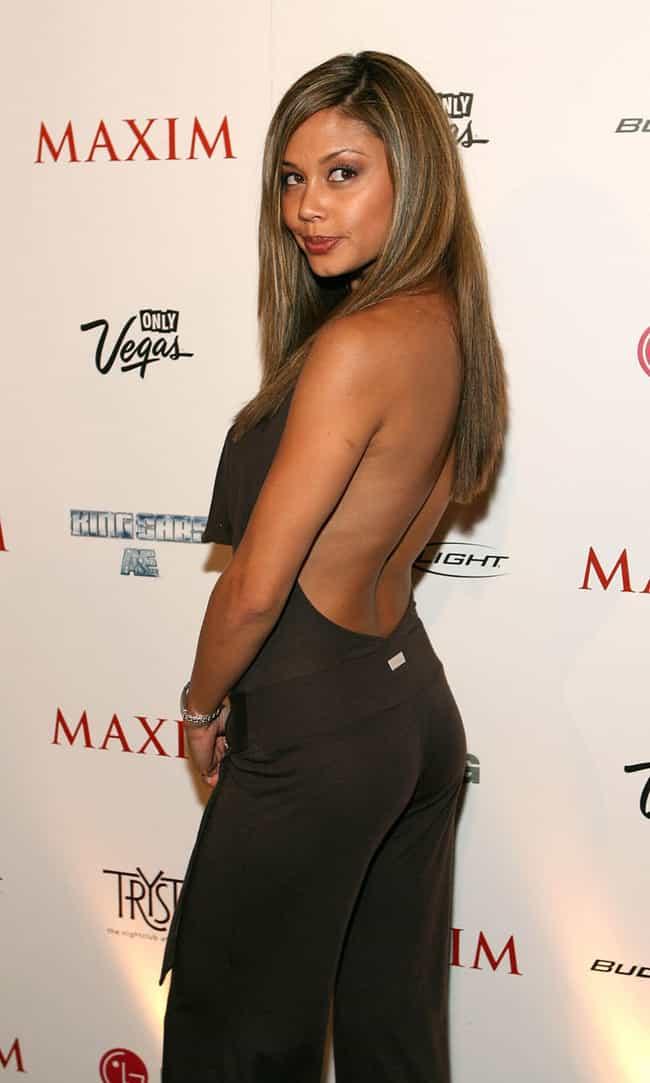 Vanessa Minnilo Hot Pics - Ranked List of Sexy Photos (Page 4)