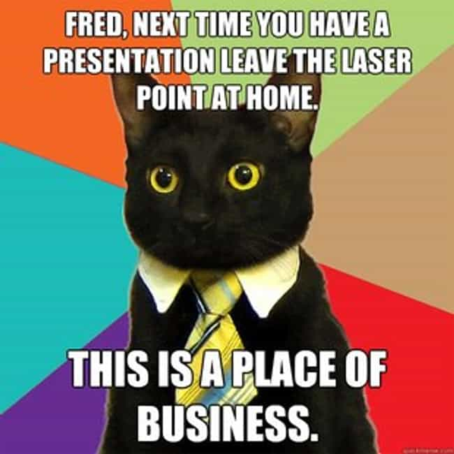2011's New Advice Animals is listed (or ranked) 2 on the list The 47 Greatest Internet Memes of 2011