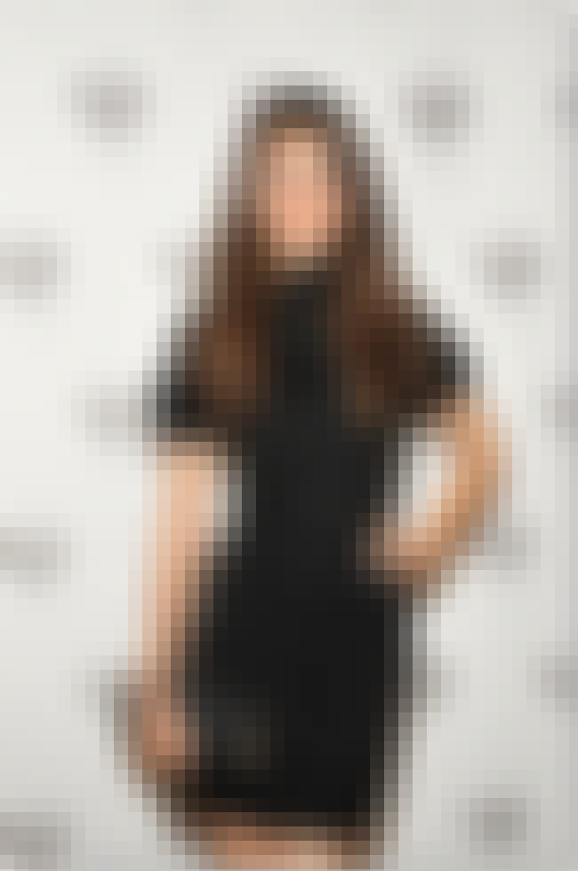 Victoria Justice is Ready to R... is listed (or ranked) 3 on the list The Most Stunning Victoria Justice Photos