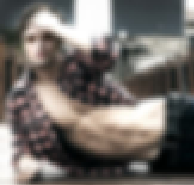 Robert Pattinson in Checkered ... is listed (or ranked) 3 on the list Hot Robert Pattinson Photos