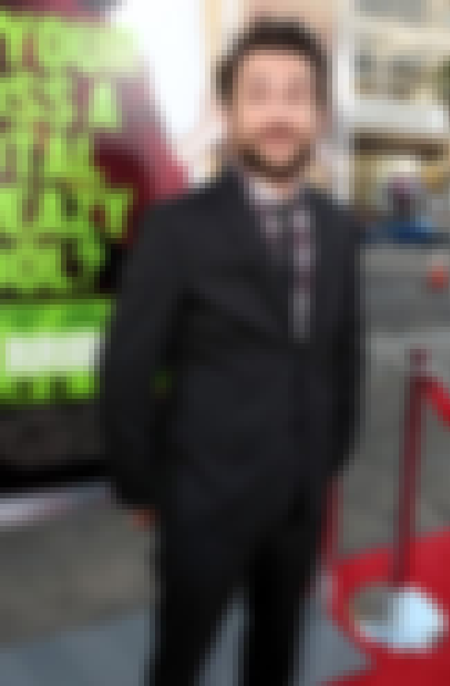 Charlie Day in Pocket Slim Fit... is listed (or ranked) 4 on the list Hot Charlie Day Photos