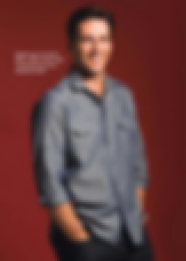 Jon Hamm in Custom Fit Poplin ... is listed (or ranked) 1 on the list Hot Jon Hamm Photos