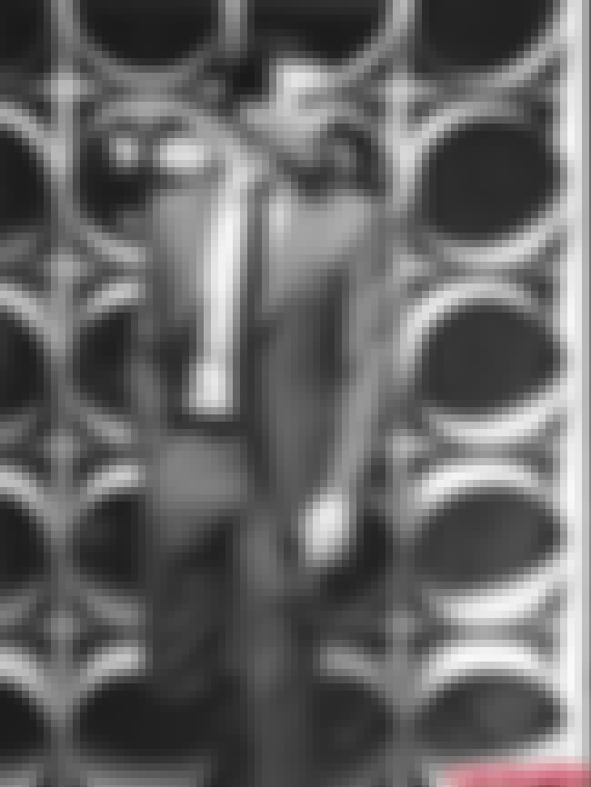 Jon Hamm in Ben Camden Sherman... is listed (or ranked) 3 on the list Hot Jon Hamm Photos