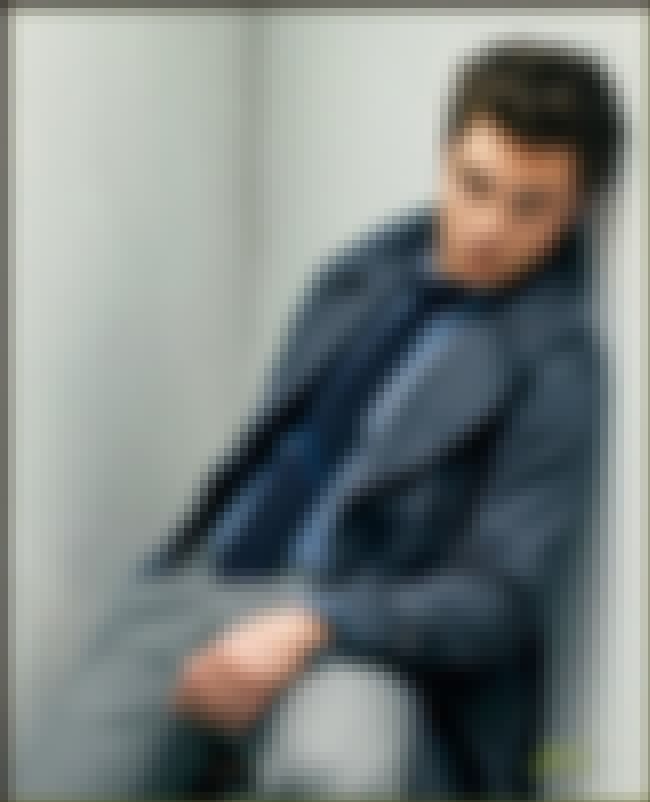Ed Westwick in Round Collar Co... is listed (or ranked) 3 on the list Hot Ed Westwick Photos