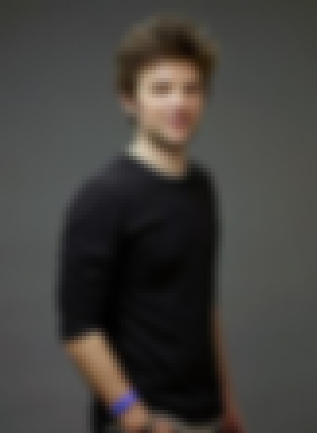 Adam Scott is Calvin Klein Lon... is listed (or ranked) 2 on the list Hot Adam Scott Photos