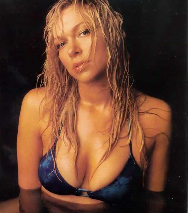 Laura Prepon Needs to Borrow Y... is listed (or ranked) 3 on the list The Hottest Pictures of Laura Prepon