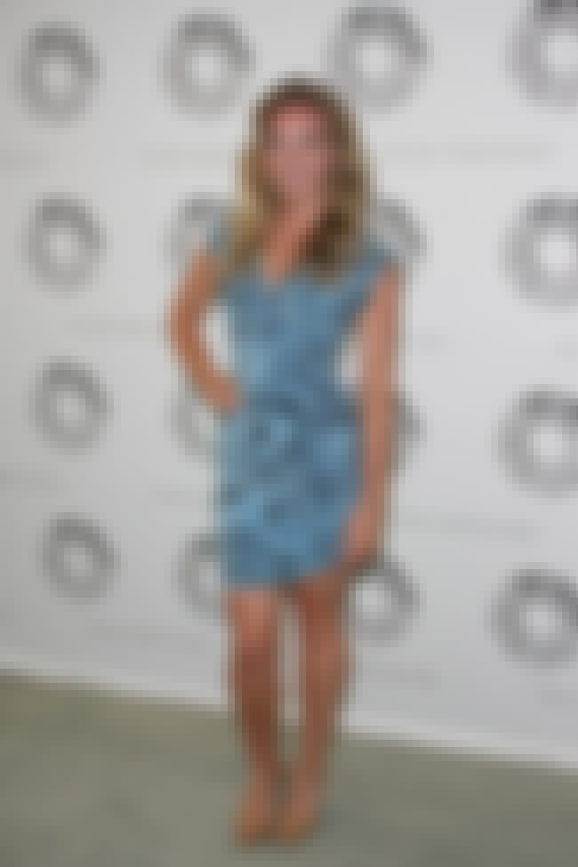 Eloise Mumford in Printed Vict... is listed (or ranked) 4 on the list Hottest Eloise Mumford Photos