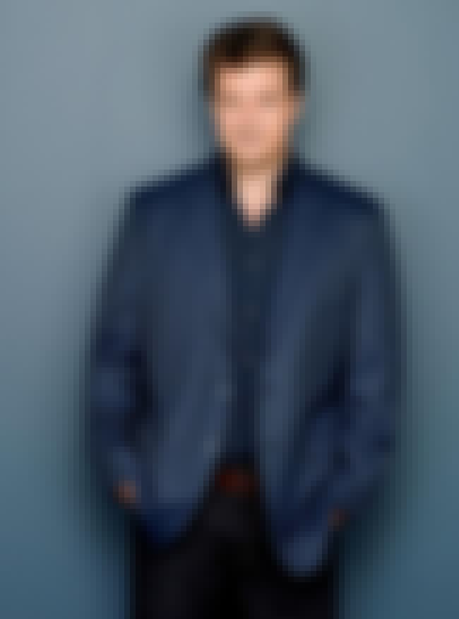Nathan Fillion in Navy Skinned... is listed (or ranked) 1 on the list Hot Nathan Fillion Photos