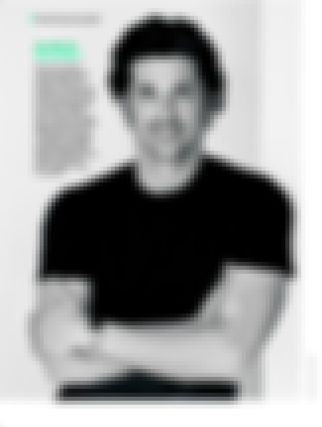 Patrick Dempsey in Black T-Shi... is listed (or ranked) 2 on the list Hot Patrick Dempsey Photos