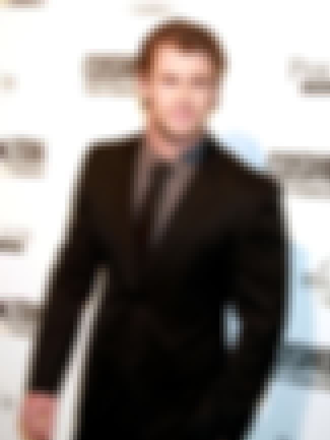 Chris Hemsworth in Double Butt... is listed (or ranked) 3 on the list Hot Chris Hemsworth Photos