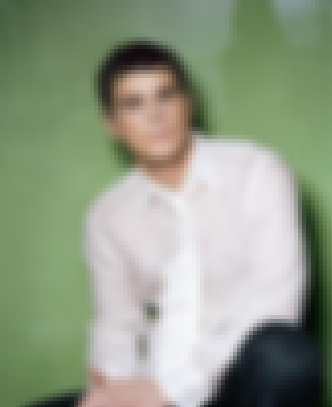 Josh Hartnett in Cotton Tweed ... is listed (or ranked) 4 on the list Hot Josh Hartnett Photos
