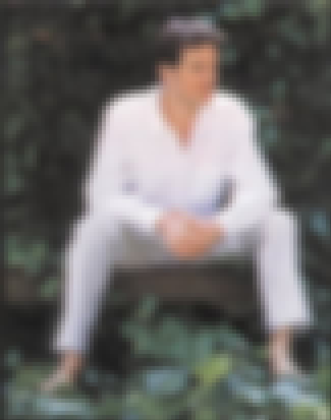 Colin Firth in White Long Slee... is listed (or ranked) 1 on the list Hot Colin Firth Photos
