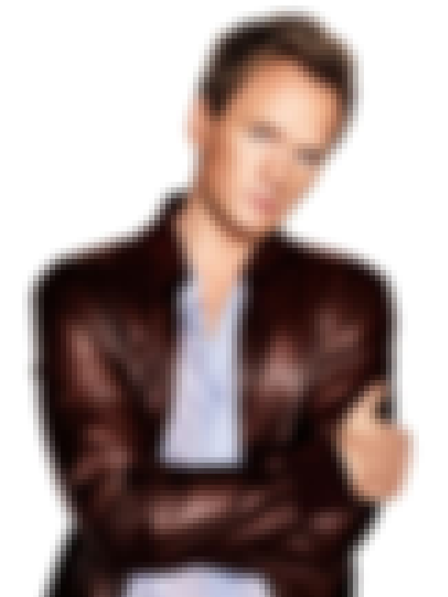 Neil Patrick Harris in Barney'... is listed (or ranked) 2 on the list Hot Neil Patrick Harris Photos