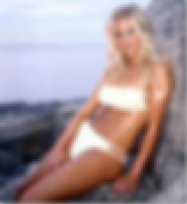 Elin Nordegren Thinks You Shou... is listed (or ranked) 3 on the list The 23 Hottest Elin Nordegren Photos