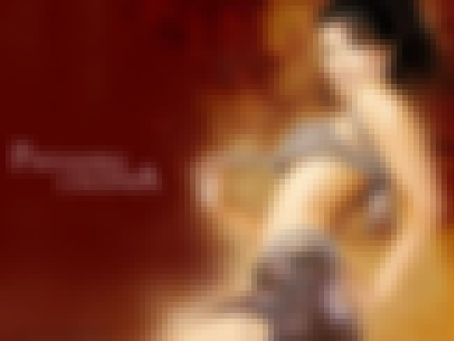 Sexy Priyanka Chopra Pics  Hottest Near-Nude Priyanka Chopra Photos Page 4-7689