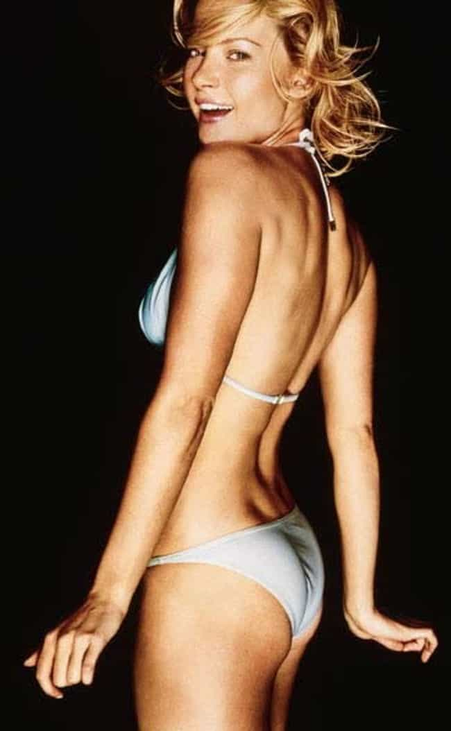 naked-pictures-of-gretchen-mol