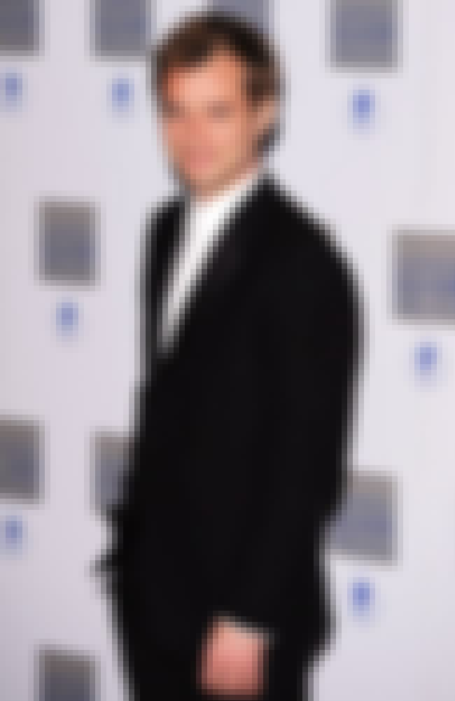 Jude Law in Formal Slim Fit Tu... is listed (or ranked) 4 on the list Hot Jude Law Photos